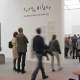 Ausstellungsgestaltung Pinakothek der Moderne Traum-Bilder